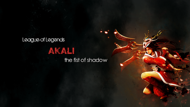 league-of-legends-ahri-akali-the-fist-shadow-games-1760168
