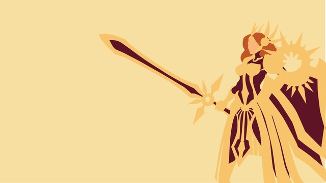 Leona-wallpaper-by-Sovietpancake
