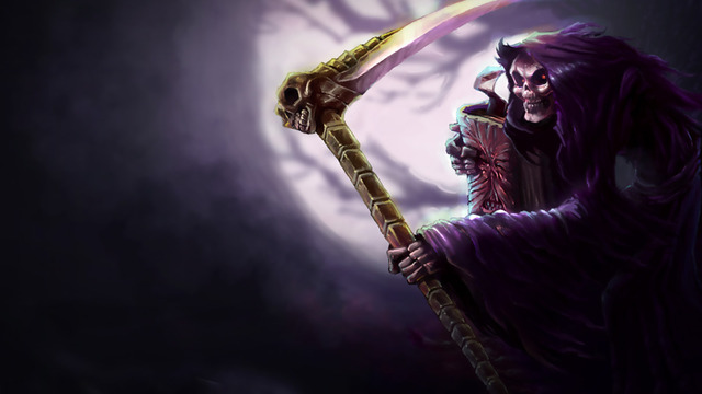 Grim-Reaper-Karthus