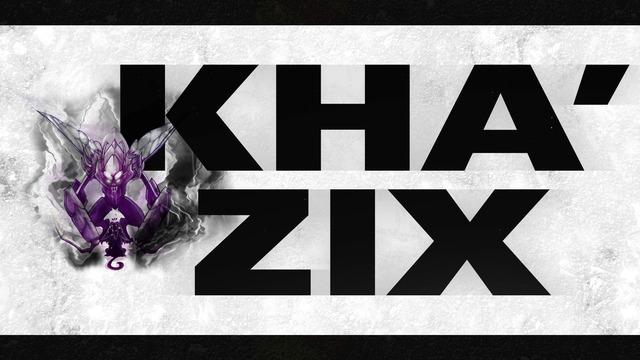 200313-1920x1080-khazix