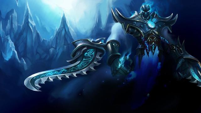 Frozen-Terror-Nocturne-Ch
