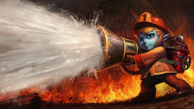 Firefighter-Tristana-Ch