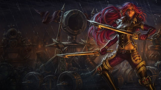 katarina_league_of_legends-1920x1080
