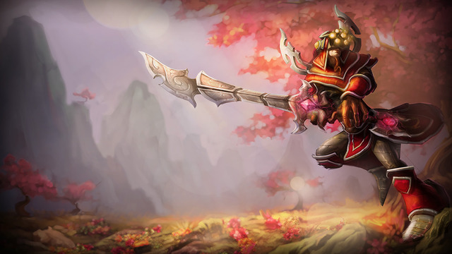 Ionia-Master-Yi