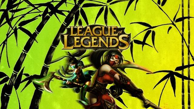 akali-league-of-legends-wp-by-kowalsky-on-deviantart-1564507