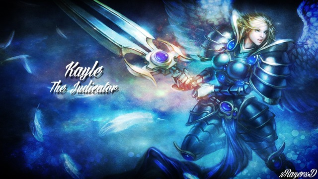 league_of_legends_kayle_1920x1080_60935