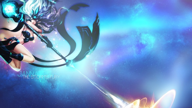 league_of_legends_janna_wallpaper_by_misieq-d5pje6u