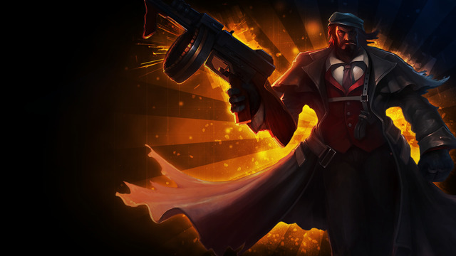 Mafia-Graves-by-Gurk