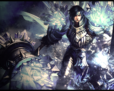 taric_by_eliodoro-d477oqq