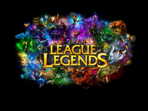 League-of-Legends-league-of-legends-29306738-1024-768