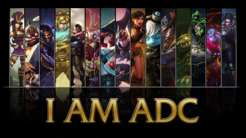 league_of_legends_i_am_adc_wallpaper_by_nibblesmekibbles-d64x2ne