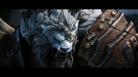 league_of_legends___rengar_2_by_els236-d7rwict