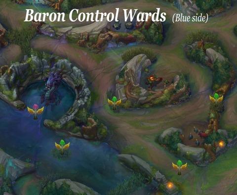 baronblue