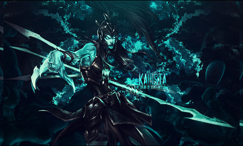 kalista_by_overqual-d894boq