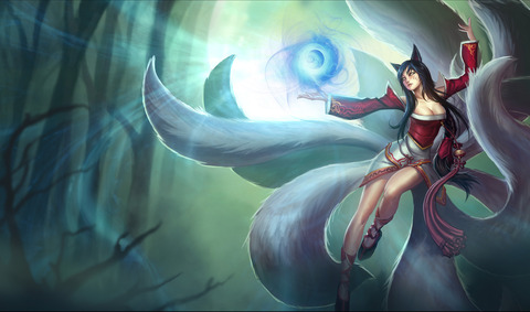 Ahri_lol_original