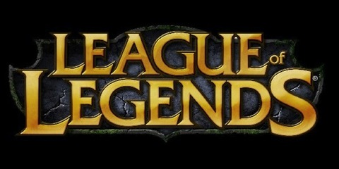 league-of-legends-logo1