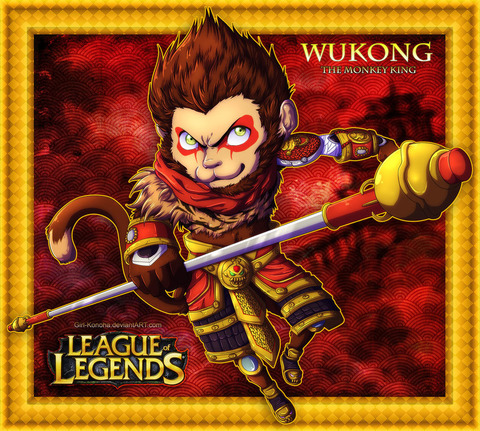 league_of_legends___wukong_by_girl_konoha-d4zle3h