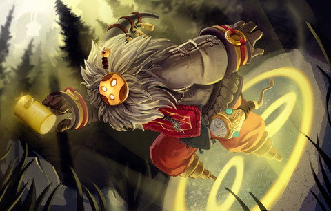 league_of_legends___bard_by_trevor_verges-d8lrnwl