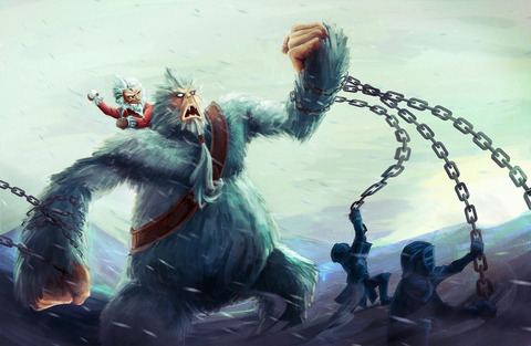 nunu__s_wrath_by_numberslayer-d4p216i