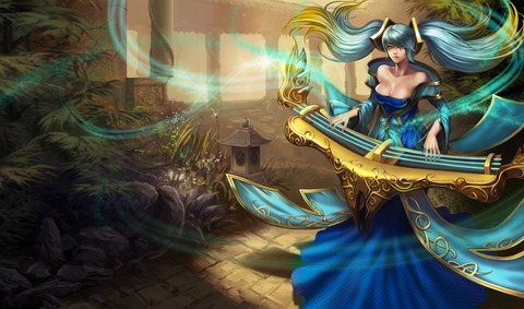 Sona_Splash_01