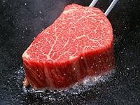 あぁ、うまい肉が食べたい