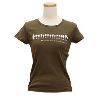 LoLo Design. オリジナルTシャツ
