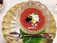 懐石遊膳 椿/お料理8
