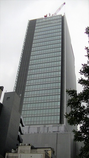 2017 0421 (4)