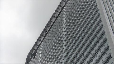 2017 0817 (31)