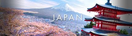 jappan