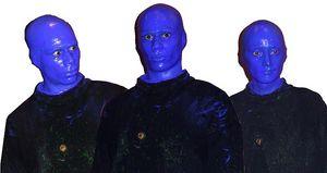 800px-Blue_Man_Group