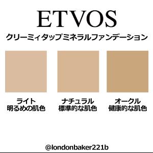 etvos-03