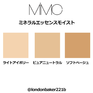 mimc-03