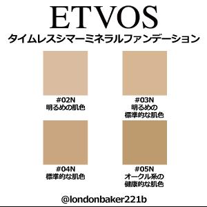 etvos-02