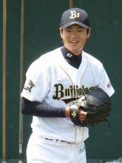 IMG_8050 ひっそりこっそり… : 山田修義 ひっそりこっそり… ねらーで鉄子な野球オタの