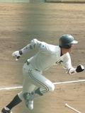 20140821_関東選抜リーグ