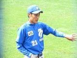 日本選手権東北予選(9/1)