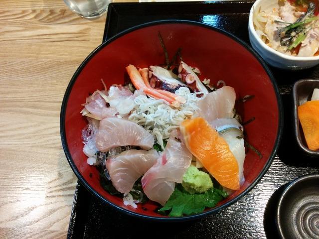 PHOTO_20160527_122444