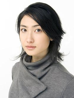 kashii_yuu