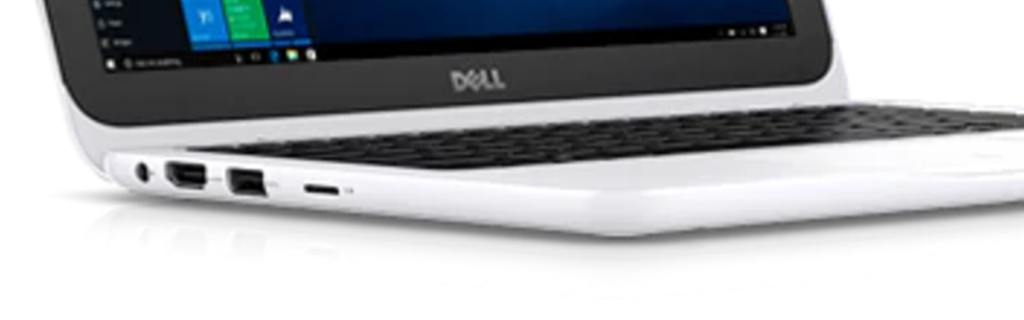ミニノートパソコンのHDMIv142aとUSB