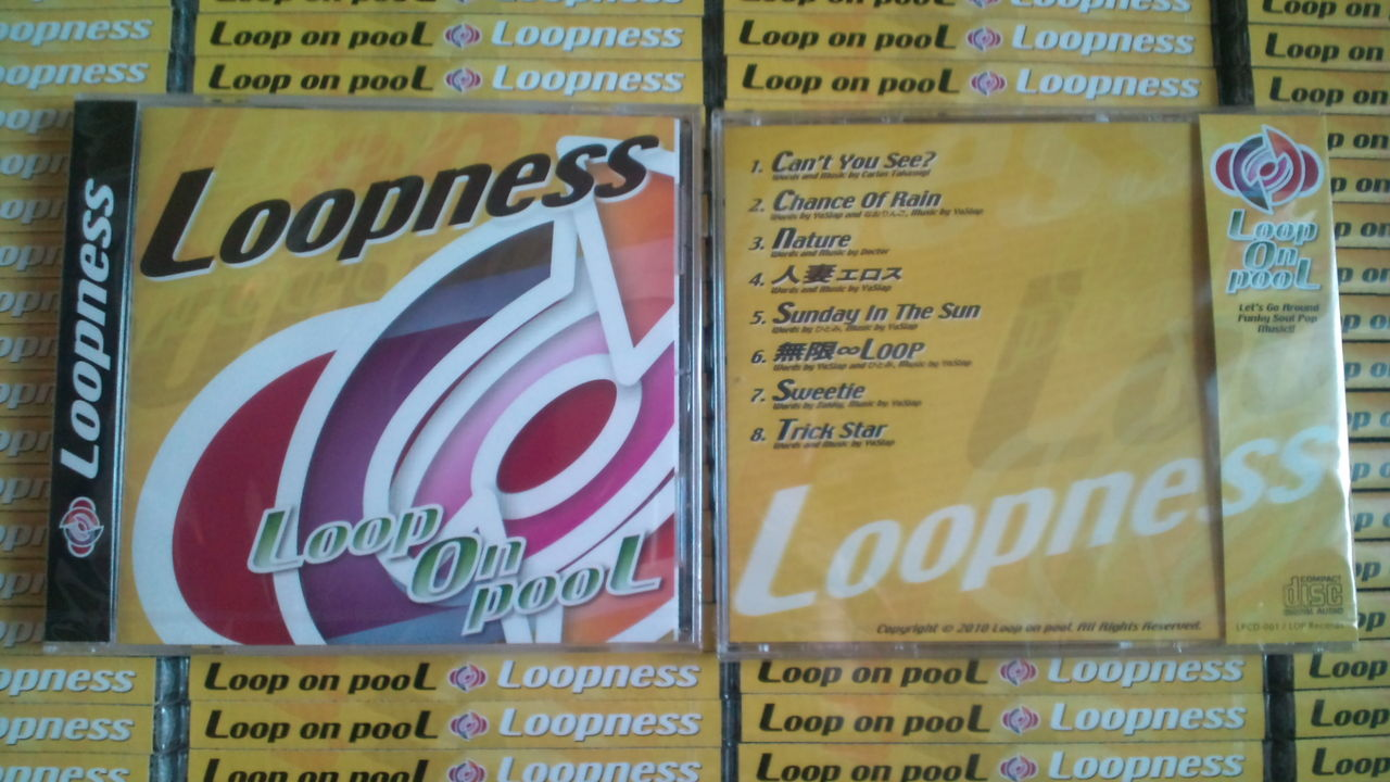 loopness2