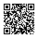 Official Store QR Code