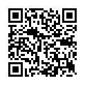 LOOP EXTENSION 携帯サイト