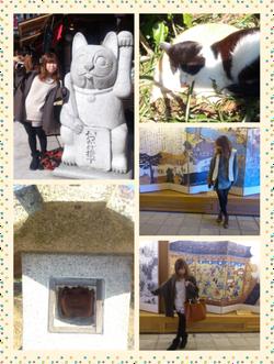 IMG_20130313_6