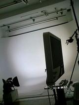 c9fb6a88.jpg