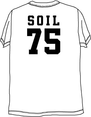 20090902footballb