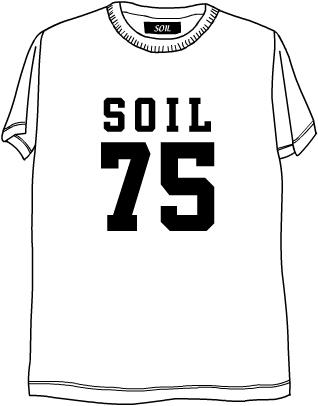 20090902footballf