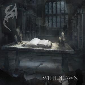 Withdrawn Artwork