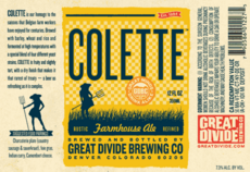 great-divide-colette1