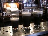 Guinness inBH